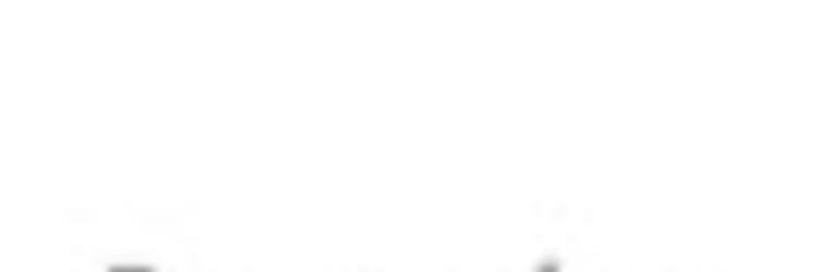 sporturhotel it 177-sport-dettaglio-promozione-settimana-del-giro-ditalia-e-9-colli 012