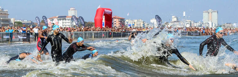 sporturhotel de 197-sport-dettaglio-promozione-workouts-und-events-im-land-des-triathlons 012