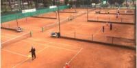 sporturhotel it promozioni-sport 023