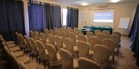 sporturhotel it promozioni-business 009