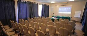sporturhotel it business-meeting 009