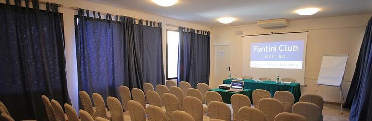 sporturhotel en 251-businessmeeting-dettaglio-promozione-meeting-in-cervia-milano-marittima 009