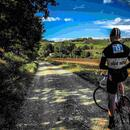 sporturhotel de ciclismo 020