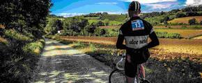 sporturhotel en ciclismo 012