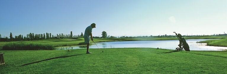 sporturhotel it 297-sport-dettaglio-promozione-vacanza-golf-e-benessere-a-cervia8203 012