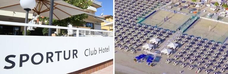 sporturhotel it 304-family-dettaglio-promozione- 006
