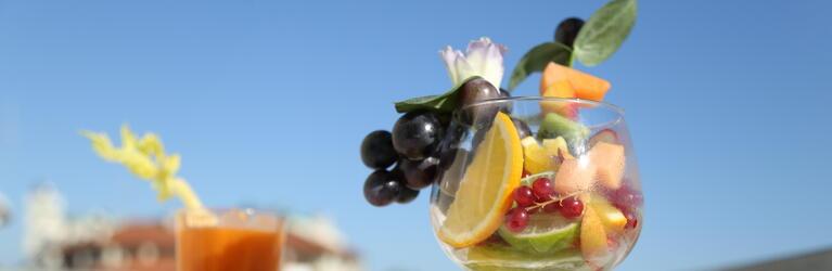 sporturhotel it 308-mare-dettaglio-promozione-promo-vacanze-estate-dal-14-luglio-al-3-agosto-spiaggia-eventi-e-buon-cibo 006
