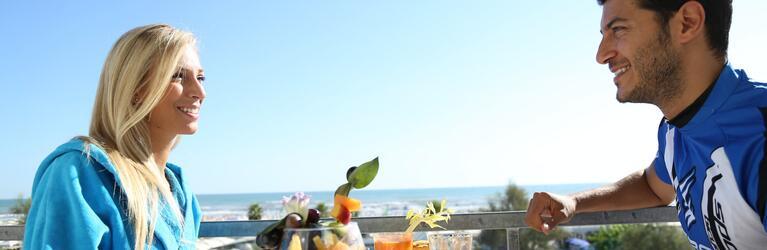 sporturhotel it week-end-di-maggio-al-mare-in-romagna-p333 005