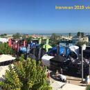 sporturhotel en triathlon 014