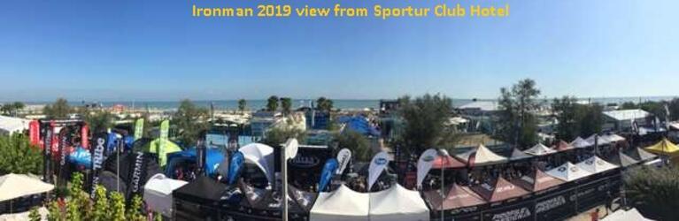 sporturhotel en ironman-italy-emilia-romagna-we-are-on-the-finish-line-p358 005