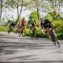 sporturhotel de ciclismo 022