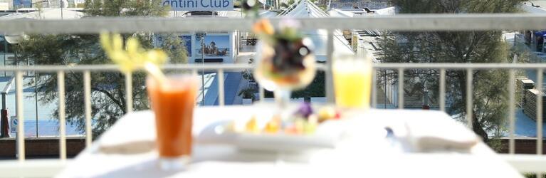 sporturhotel it offerta-primavera-soggiorna-almeno-4-notti-una-sempre-in-regalo-p376 005