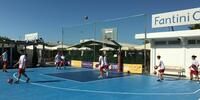 sporturhotel de promozioni-sport 014