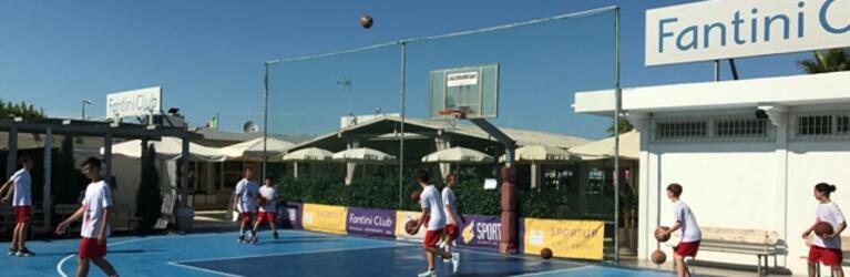sporturhotel it villaggio-vacanze-con-campo-da-basket-a-cervia-p385 005