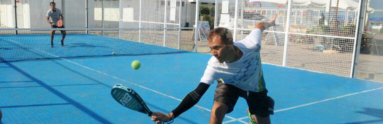 sporturhotel it padel-tennis-urlaub-am-meer-und-unterricht-mit-rodrigo-tornielli-contreras-p386 005