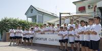 sporturhotel de promozioni-sport 017