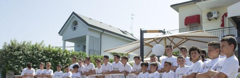 sporturhotel it scuola-accademia-dei-portieri-di-calcio-a-cervia-p391 005