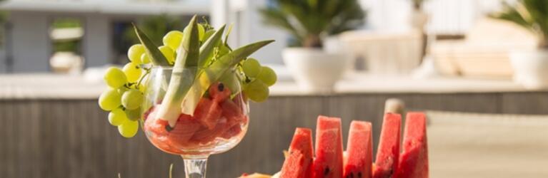 sporturhotel it vacanze-al-mare-estate-2020-prenota-in-tranquillita-p393 005