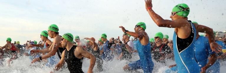 sporturhotel it almost-triathlon-camp-a-cervia-p398 005
