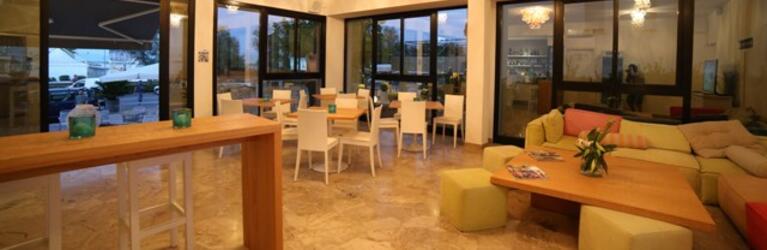 sporturhotel it strandurlaub-und-smart-working-p406 005