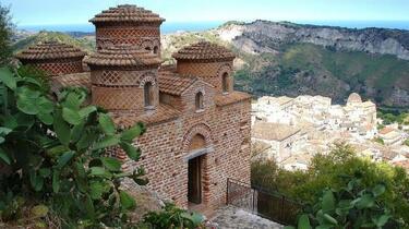 rhegiontravel it t66-tour-culturale-della-calabria-dal-21-al-28-agosto-2021 023