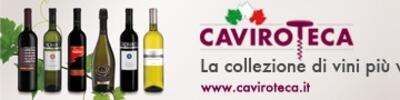 Vai a https://www.caviro.it