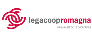 Vai a https://www.legacoopromagna.it