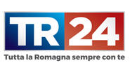 Vai a https://www.teleromagna24.it