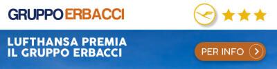 Vai a https://www.viaggierbacci.it/la-forza-del-network-lufthansa-city-center/