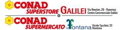 Vai a https://www.conad.it/ricerca-negozi/negozio.005632.html