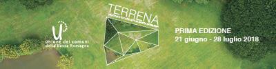 Vai a https://www.terrenalandart.it