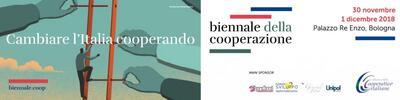 Vai a https://www.biennale.coop/