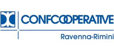 Vai a https://www.ravennarimini.confcooperative.it/
