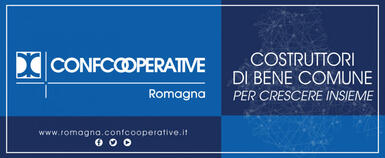 Vai a https://www.ravennarimini.confcooperative.it/