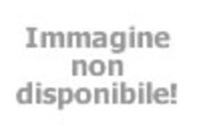Casa mobile Aqua 9