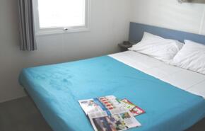 Happy Comfort mobil ház 7