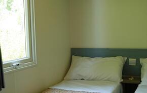 Happy Comfort mobil ház 12