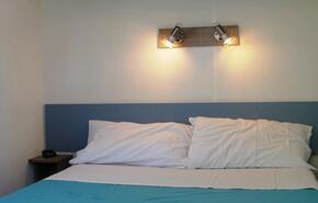 Happy Comfort mobil ház 11