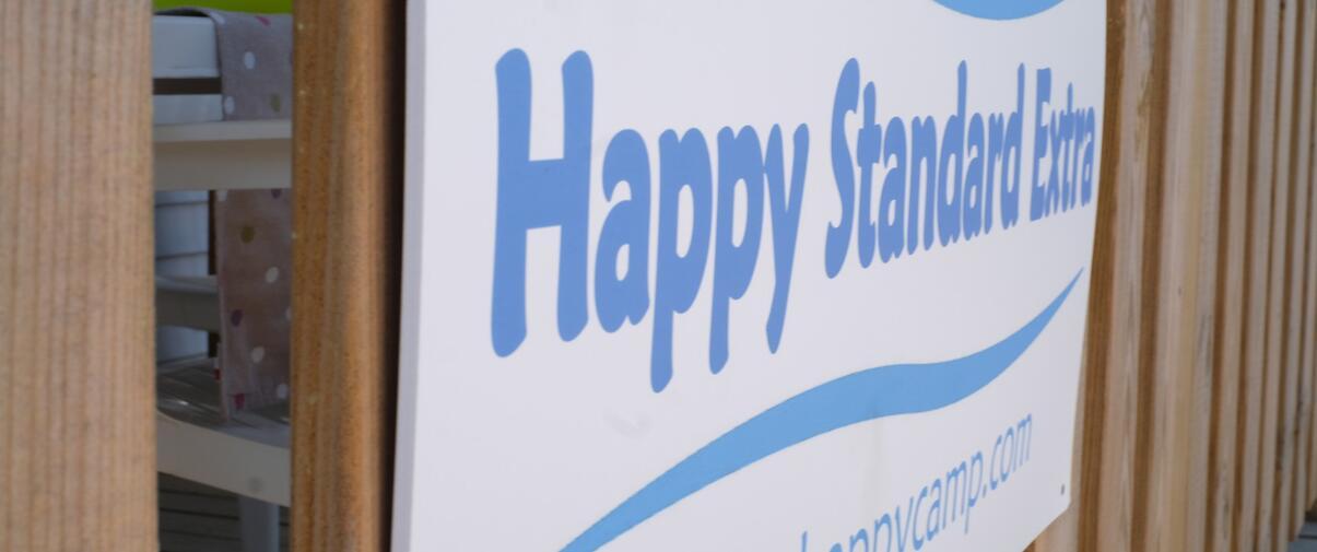 Happy Standard Extra1
