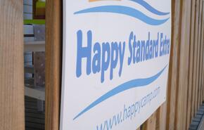 happycamp pl happy-standard-extra 005