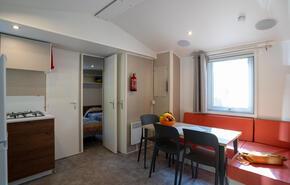 Happy Premium Suite 15