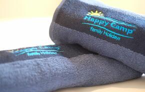 Happy Premium privelite-spre-lac 13