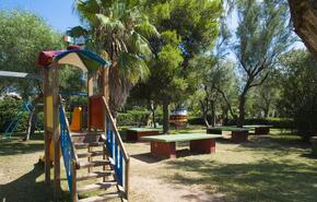 Torre Rinalda Camping Village 2