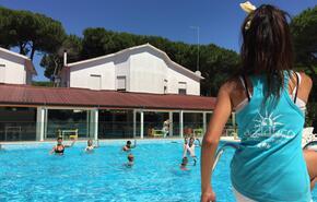 Jesolo Camping Village (ex Villaggio Turistico Adriatico) 5