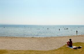 happycamp de marina-julia-camping-village 004