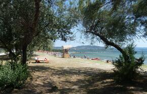 Marina Julia Camping Village ( ex Villaggio Turistico Albatros)  2