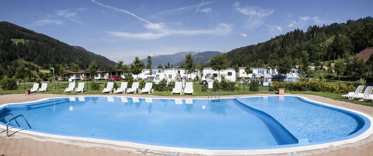Camping Bella Austria1