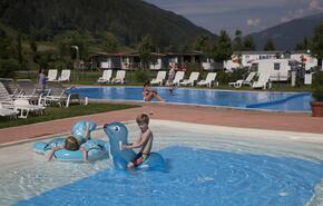 Camping Bella Austria 2