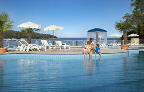 Lanterna Premium Camping Resort 2