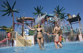 Camping Terme Catez 19